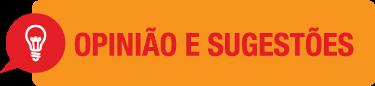 Opinião Griletto