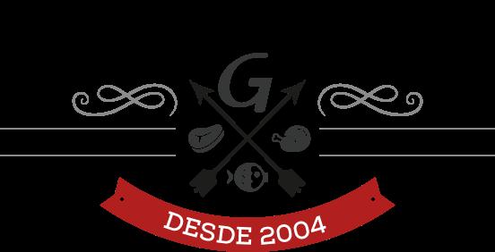 Griletto História